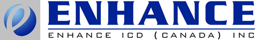 Enhance ICD (Canada) Inc.